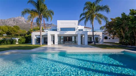 buy house marbella buy house marbella 28 images the property buying process properties in m 225 laga