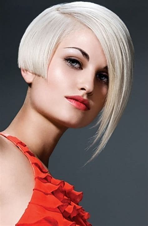 great platinum haircuts the 6 hottest hair color trends for 2013 she wears blog