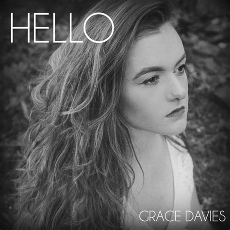 download mp3 hello from adele hello adele bursalagu free mp3 download lagu terbaru