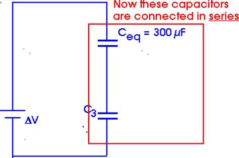 capacitors numericals capacitors numericals 28 images capacitors numerical exles capacitors capacitors numerical