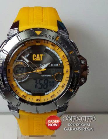Caterpillar Lb 111 21 231 jual jam tangan caterpillar original terbaru caterpillar