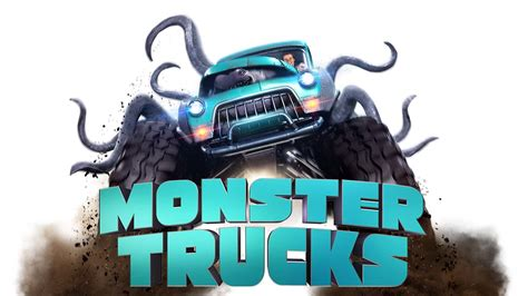 watch monster truck videos online free watch monster trucks 2016 free solar movie online