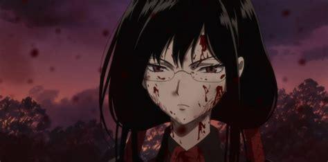 anime horor top 3 horror anime to watch during the halloween season