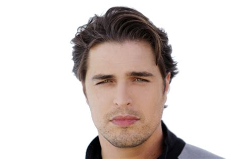 with diogo morgado diogo morgado born to race fast track