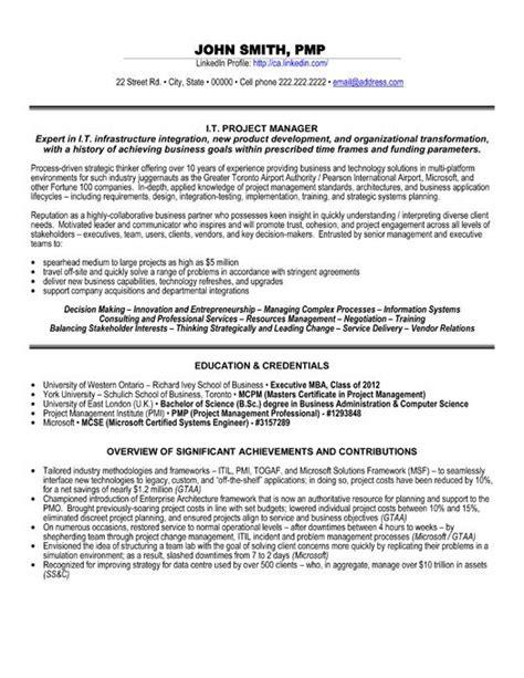 Sap Apo Cif Resume by Best Essay Writers Professional Academic Assistance Sap