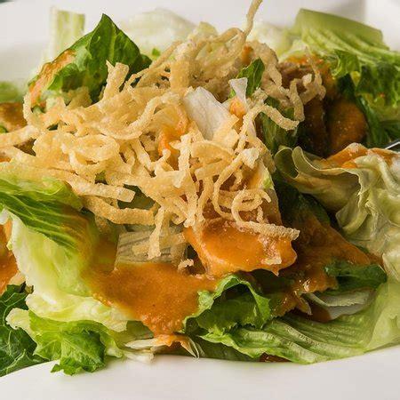 Wasabi Grill by Wasabi Bar Grill Rock Restaurant Reviews