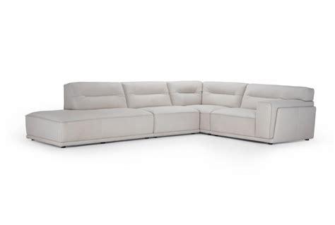 slipcover for natuzzi leather sofa natuzzi italia at moda home furnishings