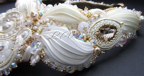 Accessoires Zur Hochzeit by Accessoires Zur Hochzeit Exklusive Geschenke