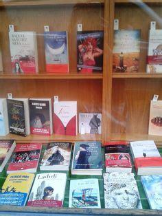 libreria diego marin murcia presentaci 243 n 2 170 edici 243 n quot a ras del mar quot en librer 237 a 193 glaya
