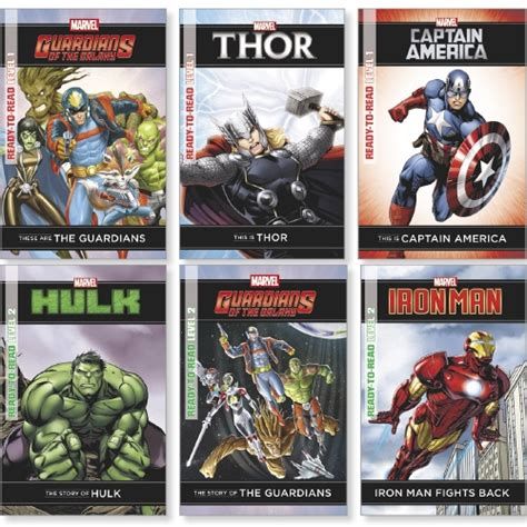 the store marvel ready to read level 1 this is iron man book the store marvel ready to read pack levels 1 2 book