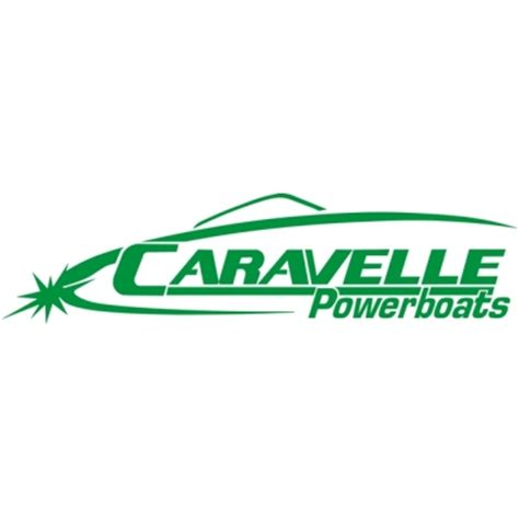 le boat terms and conditions caravelle boat logo decals