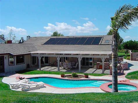 solar panels on houses gallery net 0 energy homes