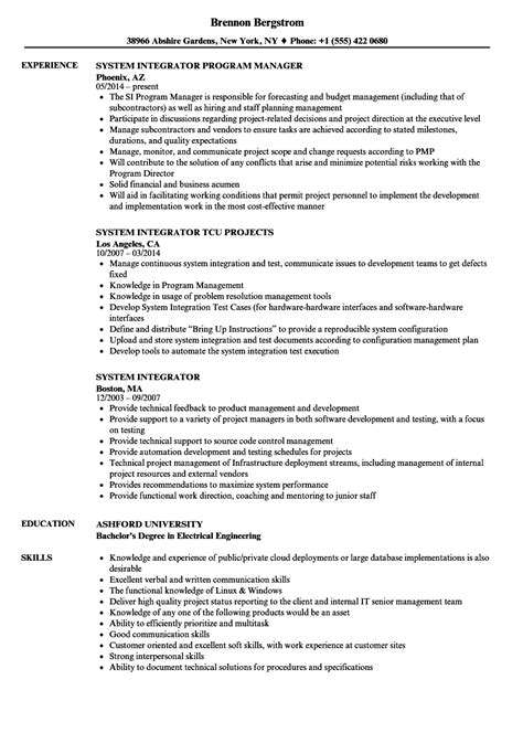magnificent cognizant resume upload images