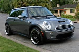 Mini Cooper Acessories Mini Cooper R53 Parts Accessories