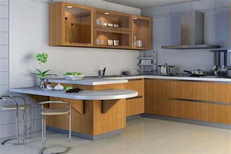 Kitchen Decoration Pictures
