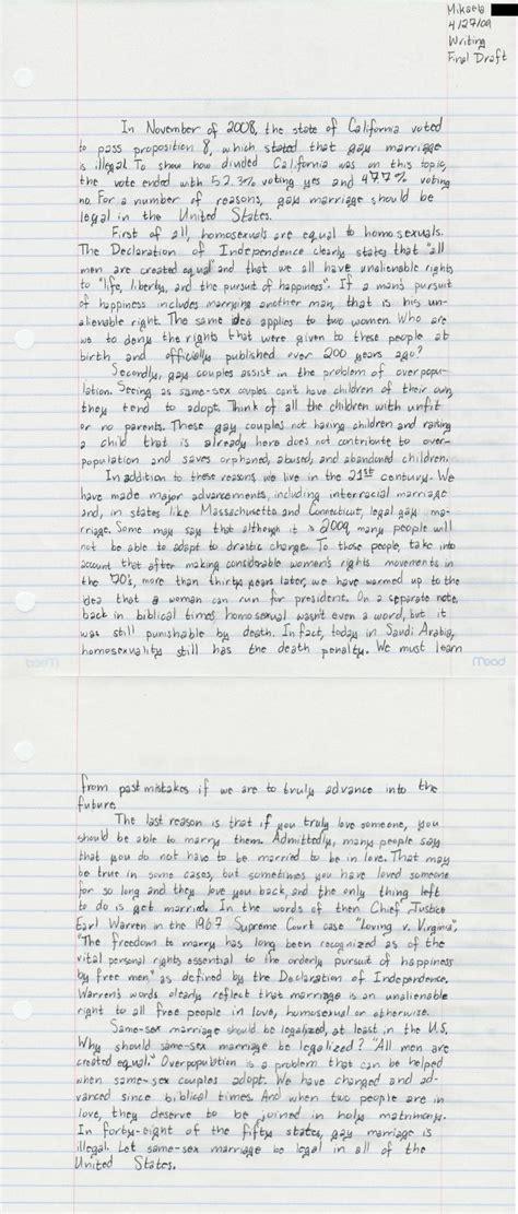 argumentative persuasive essay outline social media argumentative