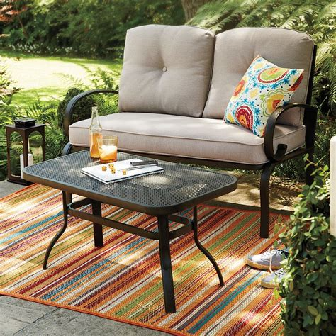 sturdy patio furniture clearance photograph 11 astounding sturdy patio furniture digital