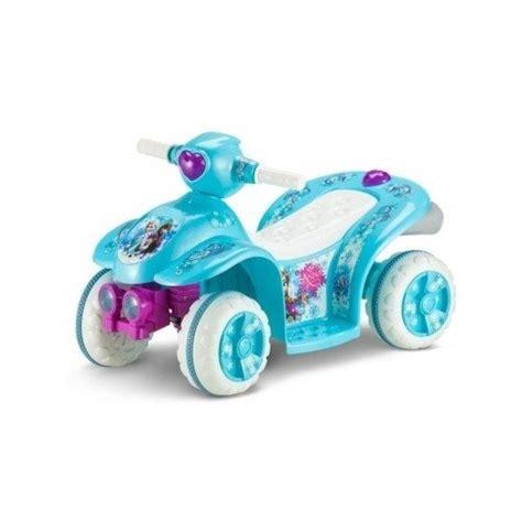 frozen power wheels disney frozen games webnuggetz com