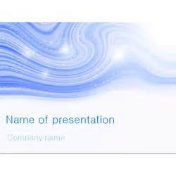 template powerpoint winter powerpoint template background for presentation free