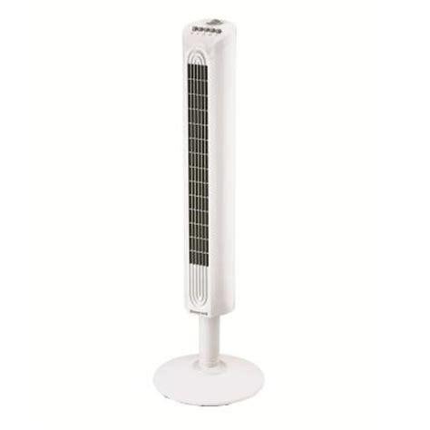 honeywell comfort control tower fan honeywell 3 speed comfort control tower fan hy013 the