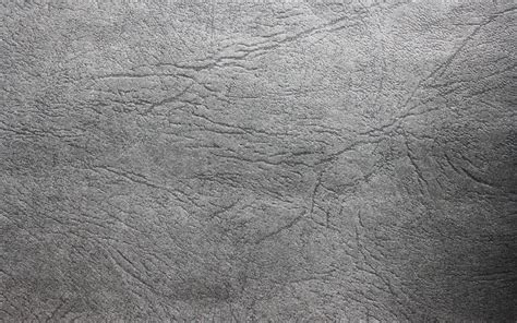 grey japanese wallpaper grey leather texture wide wallpaper 49506 3840x2400 px