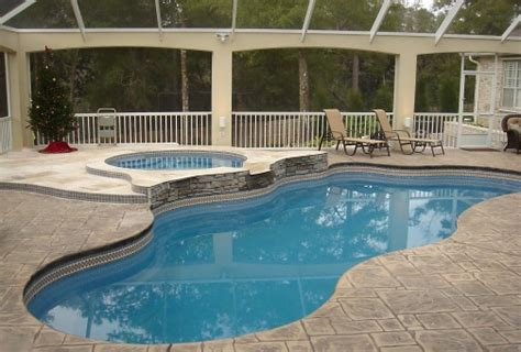 enclosed pool crestview florida custom home builder and destin