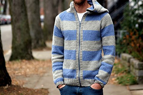 knitting pattern mens zip up cardigan zip up cardigan knitting pattern cashmere sweater england