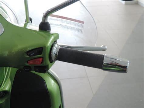 sahibinden vespa gts  satilik motosiklet ikinci el