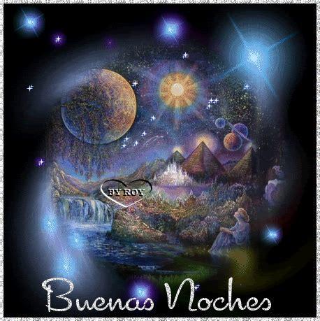 imagenes buenas noches lunes im 193 genes bonitas de buenas noches con movimiento