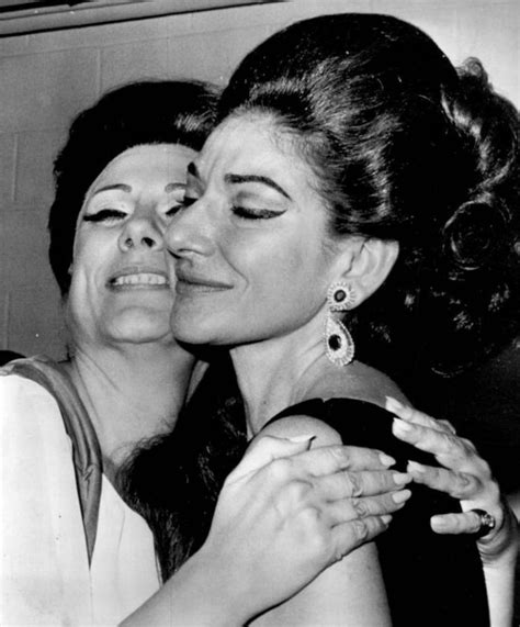 maria callas nessun dorma i m curious and it ll be quite interesting to know