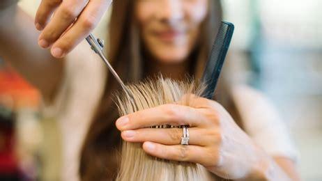 haircut evanston calgary cookie cutters haircuts for kids
