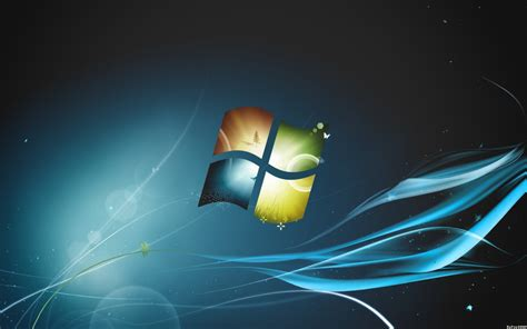 themes hd windows windows 7 themes wallpapers hd 3d