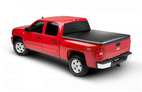 undercover truck bed covers undercover truck bed covers undercover classic