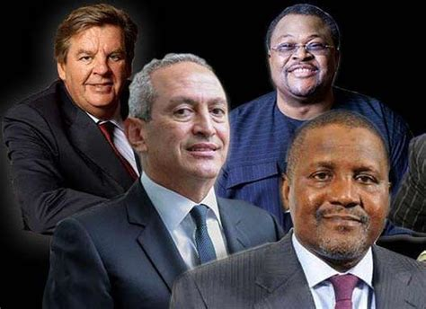 richest south africans revealed new top 10 richest africans revealed 187 business focus