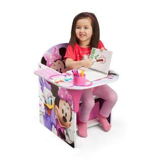 minnie mouse bean bag chair kmart disney minnie mouse chair desk