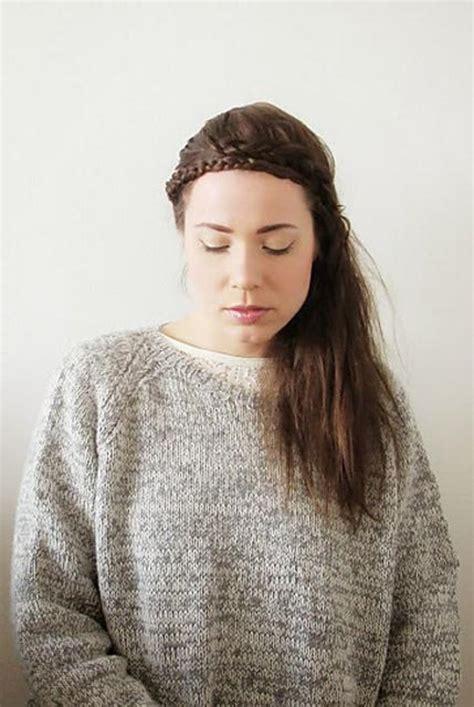 Dress Wst 10621 keiko knitting pattern by sari nordlund