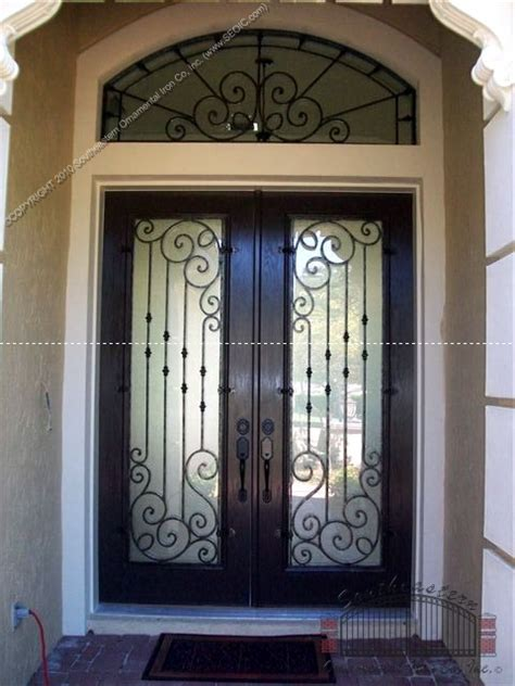 door grill design door grilles wine doors