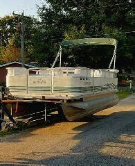 pontoon trailer rental eau claire wi 2004 northwoods pontoon 7000 bloomer wi boats for