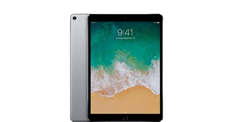 Item Pro 10 5 Wifi 256gb Silver Garansi Resmi 1 Tahun 1 10 5 inch pro wi fi 64gb space grey apple uk