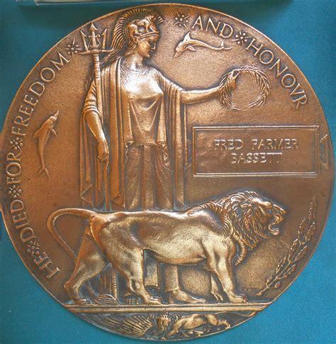 men pennies images men s showing pennies related keywords men s showing