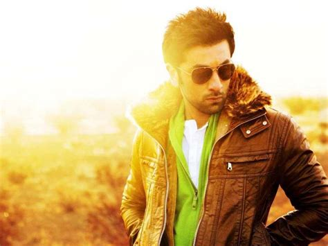 commando movie all hd photo newhairstylesformen2014 com ranbir kapoor wallpapers high resolution and quality download