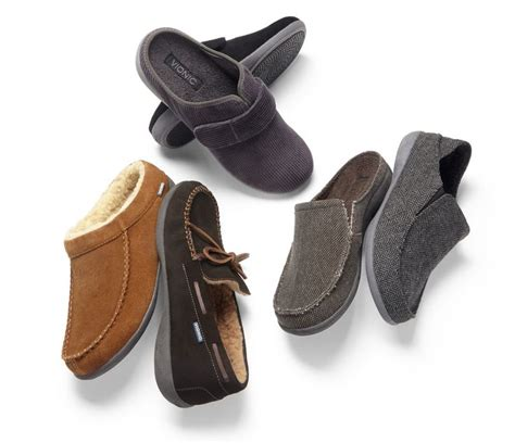mens slippers with heel support 17 best images about relief from plantar fasciitis on