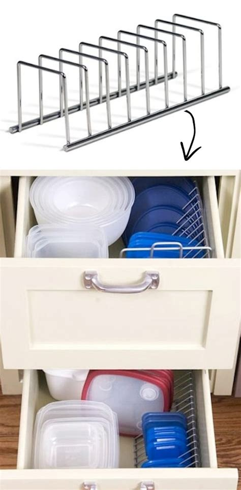 15 smart creative storage solutions 50 outrageously smart storage inventions that will