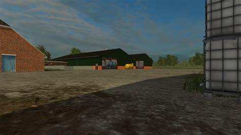 netherlands map fs13 nederland map v 1 5 farming simulator 2017 mods farming