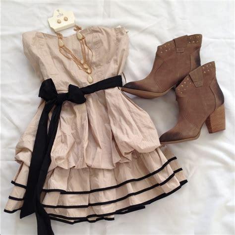 Dress Toska 28 toska dresses skirts balloon dress with