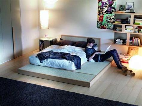 bedroom ideas for teenagers boys chapter 1 the move bedrooms room ideas and room