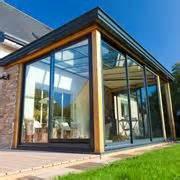 coperture verande esterne verande in legno pergole modelli prezzi verande in legno