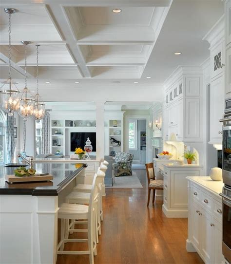 20 cheap and affordable diy home decor ideas style home decor photos corkboard 20 cheap and affordable diy