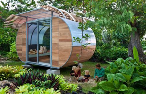 small eco house designs small eco house designs small house design