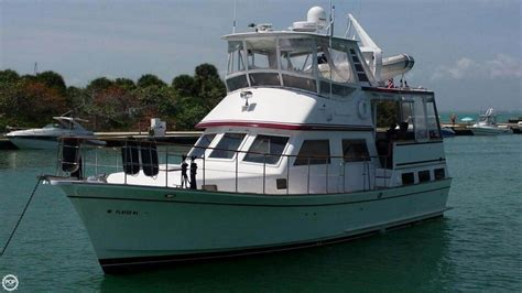 boat trader for sale marine trader boats for sale in florida united states